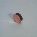 銅円板 径30×10mm