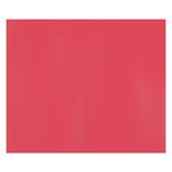 カンキ化工材 アクリルキャスト板 270×320×2mm カーマイン│樹脂・プラスチック アクリル板