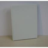 クロスアルバム シルキー素材 L ペールグリーン