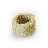 スピーディーステッチャー 替糸 細 30ヤード #160│レザークラフト用品 皮革用糸・ロウ引き糸