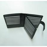ダイヒ 32枚 カードケース KIP-161 ブラック
