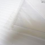 塩ビ板 450×600×0.5mm クリア