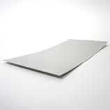 神銅商店 チタン板 100×200×0.3mm