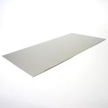 神銅商店 チタン板 100×200×0.5mm