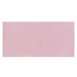 カンキ化工材 アクリル集光板 147×297×3mm 集光ピンク│樹脂・プラスチック アクリル板