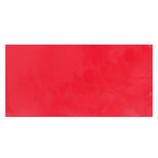 カンキ化工材 アクリル集光板 147×297×3mm 集光レッド│樹脂・プラスチック アクリル板