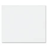 カンキ化工材 アクリル集光板 270×320×2mm 集光バイオレット│樹脂・プラスチック アクリル板