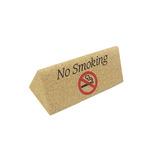 リトルマルコ 三角コルク No Smoking