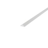 カンキ化工材 アクリル三角棒 5×500mm クリア│樹脂・プラスチック アクリルパイプ・棒材