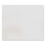 カナセライト アクリルキャスト板 270×320×3mm オパール│樹脂・プラスチック アクリル板