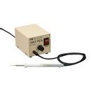 無段階温度調節式 ワックスペン No.9100D