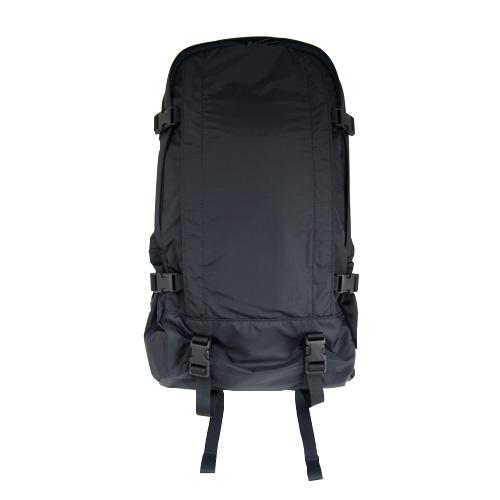 吉田カバン ポーター エクストリーム・デイパック 508-06615 ブラック