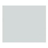 カナセライト アクリルキャスト板 270×320×2mm ガラスカラー│樹脂・プラスチック アクリル板
