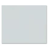 カナセライト アクリルキャスト板 270×320×3mm ガラスカラー│樹脂・プラスチック アクリル板