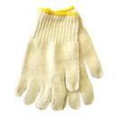 富士手袋工業 日本一軍手(一双) 7800