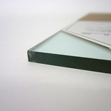 アクリル板 270×320×5mm ガラスカラー