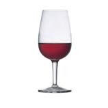 国際規格テイスティンググラス 215ml│食器・カトラリー ワイングラス