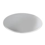 カンキ化工材 曲面ミラー円板 50mm│樹脂・プラスチック その他 樹脂板