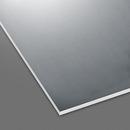 アクリル板 クリア 320×550×3mm