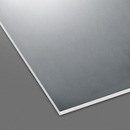 アクリル板 クリア 320×550×5mm