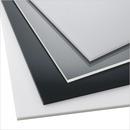 アクリル板 オパール 270×320×5mm