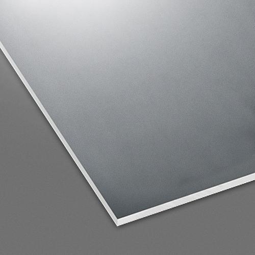 アクリル板 クリア 450×600×5mm