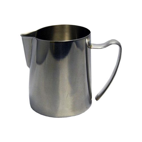 オリビアミルクジャグ 350ml