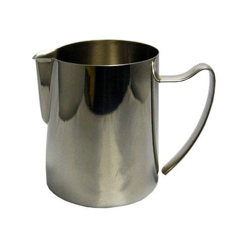 オリビアミルクジャグ 600ml│茶器・コーヒー用品 ミルクピッチャー・シュガーポット