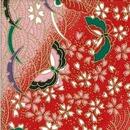 友禅千代紙 No.172