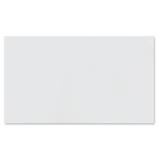 カナセライト アクリルキャスト板 320×550×2mm つや消し白│樹脂・プラスチック アクリル板