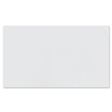カナセライト アクリルキャスト板 320×550×3mm つや消し白│樹脂・プラスチック アクリル板