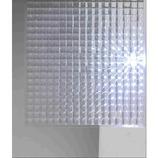 エドフレンD-15凸 270×300