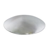 カンキ化工材 曲面ミラー円板 110mm│樹脂・プラスチック その他 樹脂・プラスチック