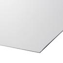 塩ビ板ミラー 300×450×0.5mm