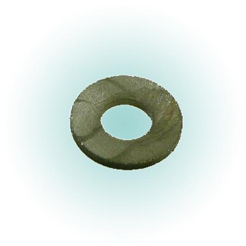 サマリウムコバルト磁石 - Samarium–cobalt magnet