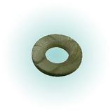 サマリウムコバルト磁石 リング型 22φ×10φ×2