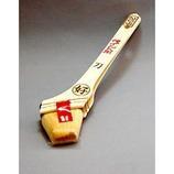 刀(溶剤塗料用ハケ) 20号
