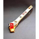 刀(溶剤塗料用ハケ) 10号