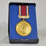 サンレオ ファインメダル MY-7628 金