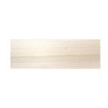 桐白木集成材 900×300×18│木材 板材