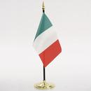 フラッグエース イタリア