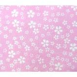 モミ和紙A3 桜