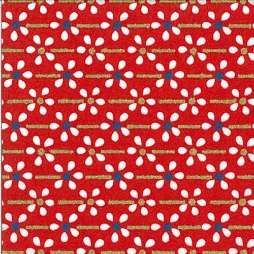 すべての折り紙 四季の折り紙 : 商品コード: 2401021248347