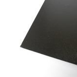 ポリセーム 570×480×0.75 クロ