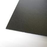 ポリセーム 970×570×0.75mm クロ