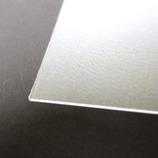 ポリセーム 970×570×0.75mm クリア
