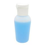 S&F 液体フラックス(ブルー) 70ml