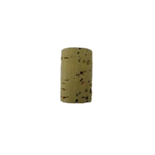 テンクエスト ワインコルク 10P 径24×38L