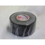 テラオカ ビニールテープ No.302 38mm×20m巻 黒