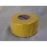 ビニールテープ No.302 38mm×20m巻 黄